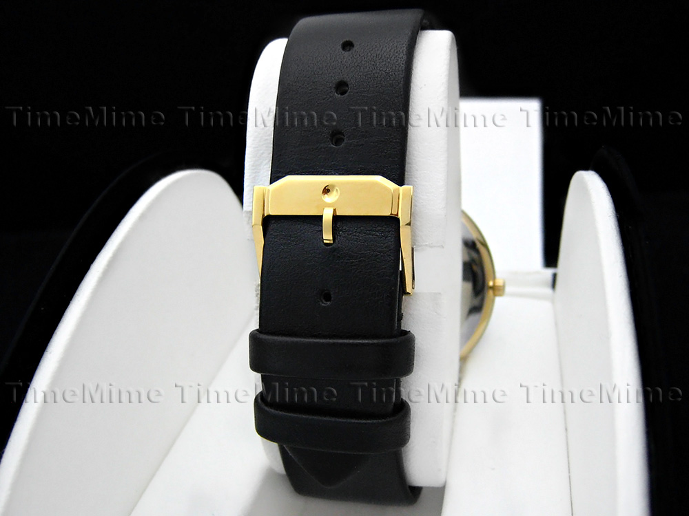 6853eb98b Click on the thumbnails to enlarge the images - ◘ THESE ARE PHOTOS OF THE  ACTUAL ITEM ◘ (Pictured watch box/case is for photo-taking purpose only)